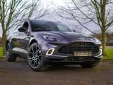 2020 Aston Martin V8 Auto 4WD 5-door (Grey) - Image: 4