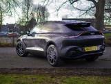 2020 Aston Martin V8 Auto 4WD 5-door (Grey) - Image: 5