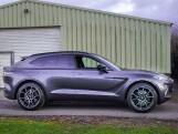2020 Aston Martin V8 Auto 4WD 5-door (Grey) - Image: 6