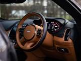 2020 Aston Martin V8 Auto 4WD 5-door (Grey) - Image: 7