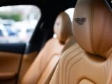 2020 Aston Martin V8 Auto 4WD 5-door (Grey) - Image: 8