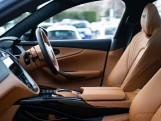 2020 Aston Martin V8 Auto 4WD 5-door (Grey) - Image: 9