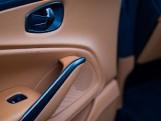 2020 Aston Martin V8 Auto 4WD 5-door (Grey) - Image: 10