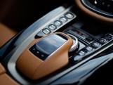 2020 Aston Martin V8 Auto 4WD 5-door (Grey) - Image: 12