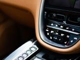 2020 Aston Martin V8 Auto 4WD 5-door (Grey) - Image: 13