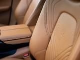 2020 Aston Martin V8 Auto 4WD 5-door (Grey) - Image: 14