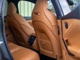 2020 Aston Martin V8 Auto 4WD 5-door (Grey) - Image: 15