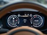 2020 Aston Martin V8 Auto 4WD 5-door (Grey) - Image: 17