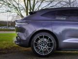 2020 Aston Martin V8 Auto 4WD 5-door (Grey) - Image: 19