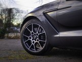 2020 Aston Martin V8 Auto 4WD 5-door (Grey) - Image: 20