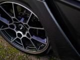 2020 Aston Martin V8 Auto 4WD 5-door (Grey) - Image: 21