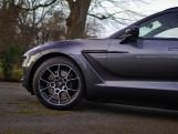2020 Aston Martin V8 Auto 4WD 5-door (Grey) - Image: 22