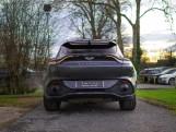 2020 Aston Martin V8 Auto 4WD 5-door (Grey) - Image: 23