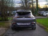 2020 Aston Martin V8 Auto 4WD 5-door (Grey) - Image: 24