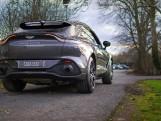 2020 Aston Martin V8 Auto 4WD 5-door (Grey) - Image: 25