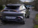 2020 Aston Martin V8 Auto 4WD 5-door (Grey) - Image: 26