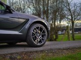 2020 Aston Martin V8 Auto 4WD 5-door (Grey) - Image: 27