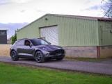 2020 Aston Martin V8 Auto 4WD 5-door (Grey) - Image: 28