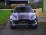 2020 Aston Martin V8 Auto 4WD 5-door (Grey) - Image: 29