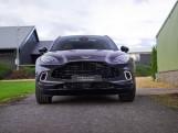 2020 Aston Martin V8 Auto 4WD 5-door (Grey) - Image: 30