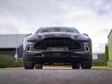 2020 Aston Martin V8 Auto 4WD 5-door (Grey) - Image: 32