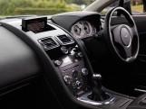 2012 Aston Martin V8 2-door (EU5) (Black) - Image: 5