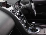 2012 Aston Martin V8 2-door (EU5) (Black) - Image: 6