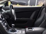 2012 Aston Martin V8 2-door (EU5) (Black) - Image: 7