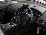 2012 Aston Martin V8 2-door (EU5) (Black) - Image: 8