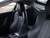 2012 Aston Martin V8 2-door (EU5) (Black) - Image: 9