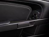 2012 Aston Martin V8 2-door (EU5) (Black) - Image: 10