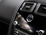 2012 Aston Martin V8 2-door (EU5) (Black) - Image: 11