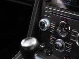 2012 Aston Martin V8 2-door (EU5) (Black) - Image: 12