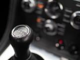 2012 Aston Martin V8 2-door (EU5) (Black) - Image: 13