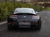 2012 Aston Martin V8 2-door (EU5) (Black) - Image: 18