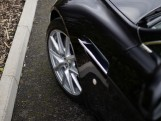 2012 Aston Martin V8 2-door (EU5) (Black) - Image: 20