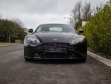 2012 Aston Martin V8 2-door (EU5) (Black) - Image: 23