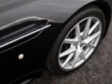 2012 Aston Martin V8 2-door (EU5) (Black) - Image: 25