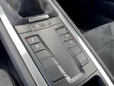 2018 Porsche GTS 2-door (Blue) - Image: 19