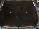 2020 MINI Cooper Exclusive (Blue) - Image: 13