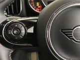 2020 MINI Cooper Exclusive (Blue) - Image: 17