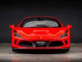 2020 Ferrari V8 Spider F1 DCT 2-door (Red) - Image: 7