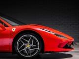 2020 Ferrari V8 Spider F1 DCT 2-door (Red) - Image: 14