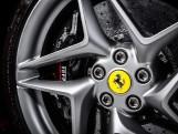 2020 Ferrari V8 Spider F1 DCT 2-door (Red) - Image: 16