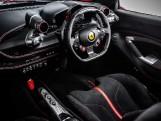 2020 Ferrari V8 Spider F1 DCT 2-door (Red) - Image: 18