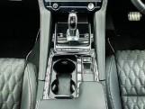2019 Jaguar V8 SVR Quickshift 5-door (Red) - Image: 12