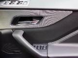 2019 Jaguar V8 SVR Quickshift 5-door (Red) - Image: 14