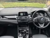 2019 BMW 218i Sport Gran Tourer (Grey) - Image: 4