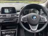 2019 BMW 218i Sport Gran Tourer (Grey) - Image: 5