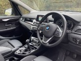 2019 BMW 218i Sport Gran Tourer (Grey) - Image: 6